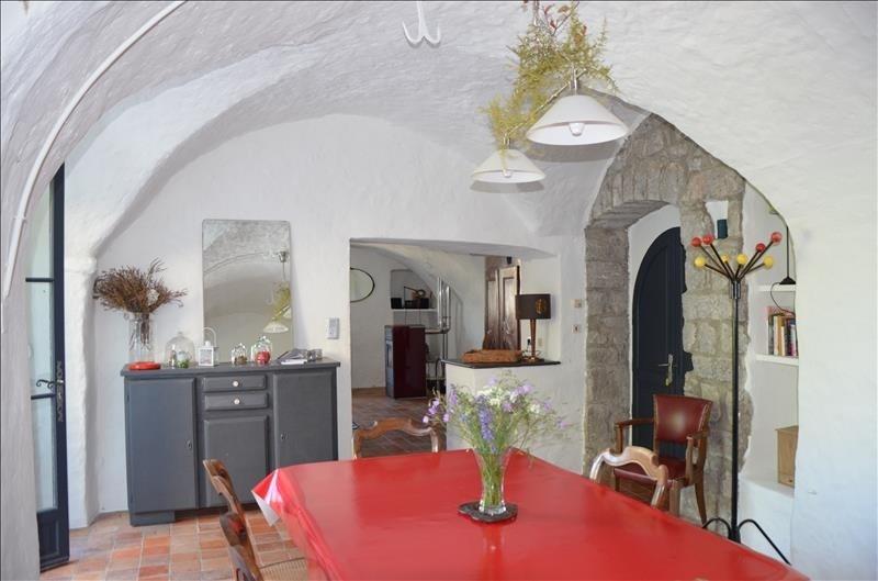 Vente maison / villa Ruoms 430000€ - Photo 5