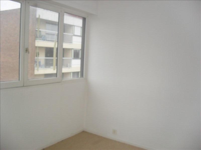 Sale house / villa Lens 53000€ - Picture 2