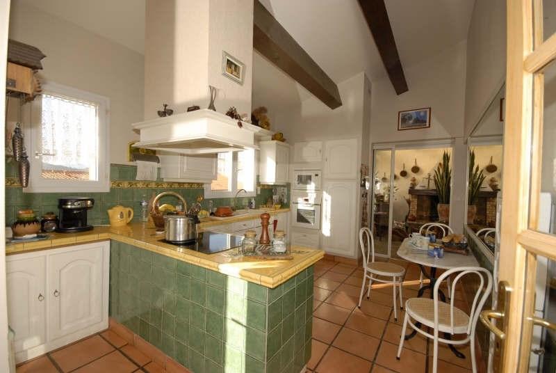 Vente maison / villa Port vendres 499000€ - Photo 2