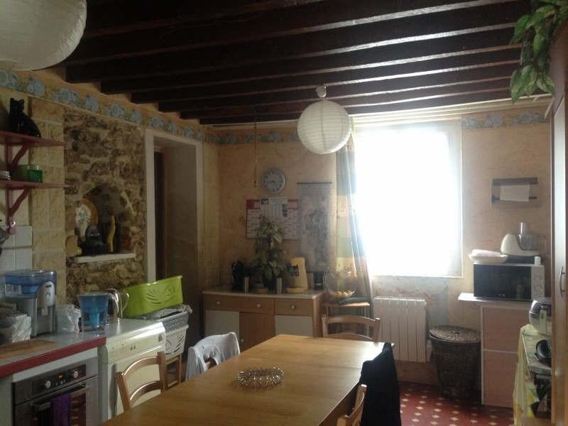Vente maison / villa La ferte sous jouarre 183000€ - Photo 4