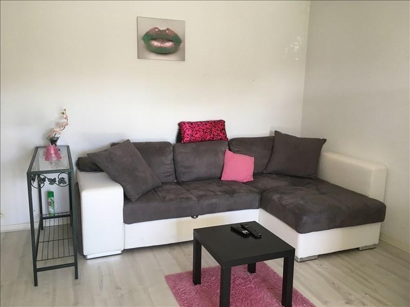Sale apartment Dax 107000€ - Picture 3