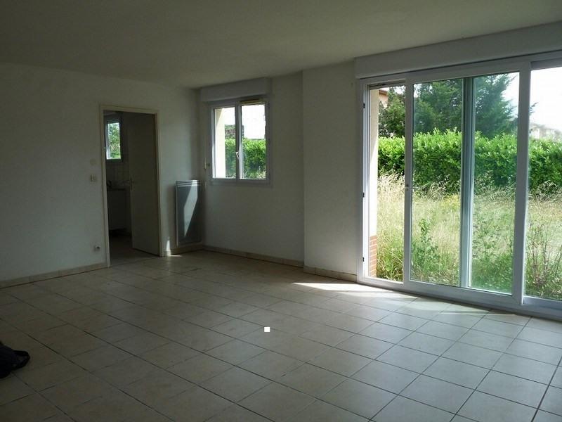 Vente maison / villa Toulouse 299000€ - Photo 6