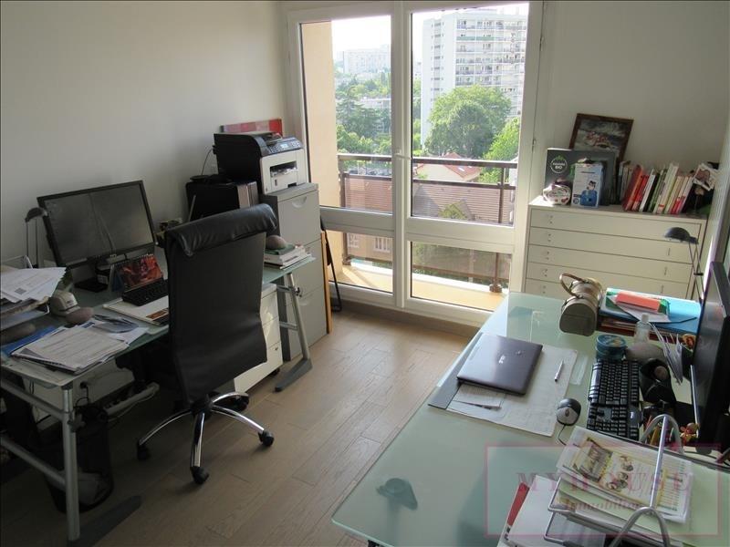 Vente appartement Fontenay aux roses 375000€ - Photo 7
