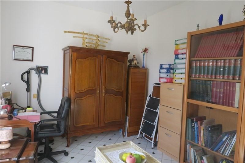 Vente maison / villa Vaux sur mer 364000€ - Photo 9