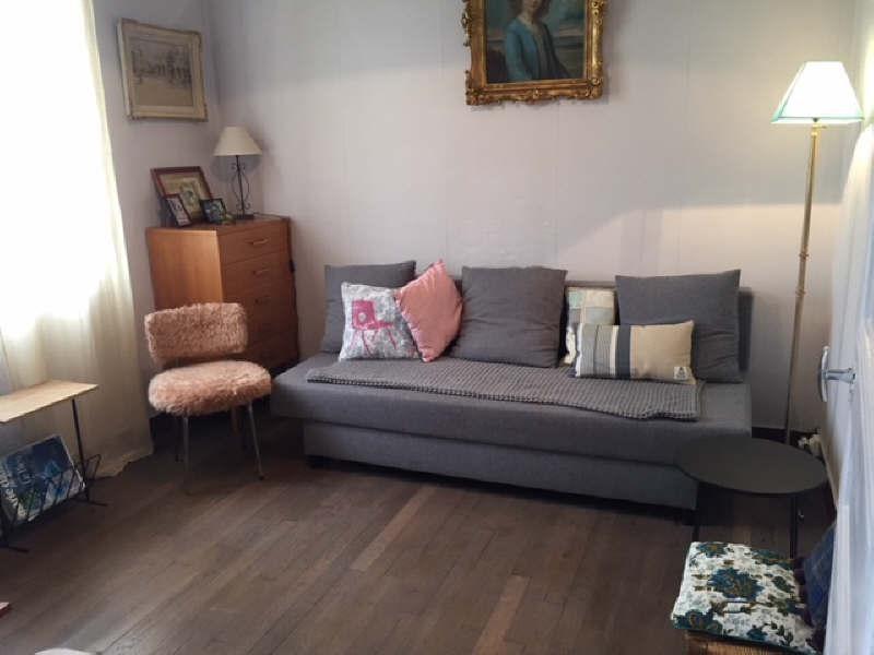 Sale house / villa Villers sur mer 290000€ - Picture 5
