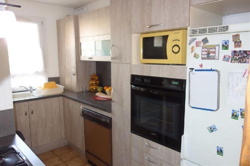 Sale house / villa Ste genevieve des bois 283000€ - Picture 3