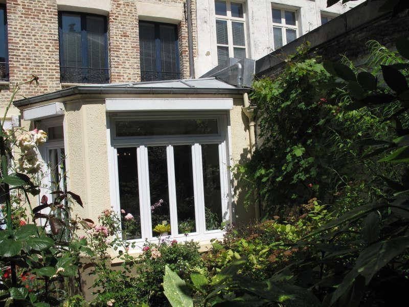 Vendita casa Arras 550000€ - Fotografia 7