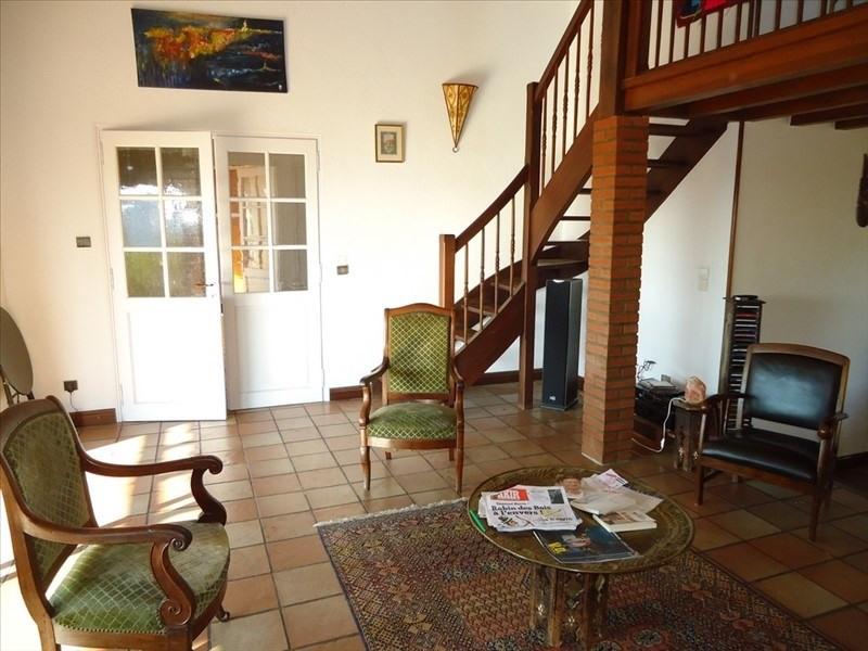 Revenda casa Puygouzon 263000€ - Fotografia 15
