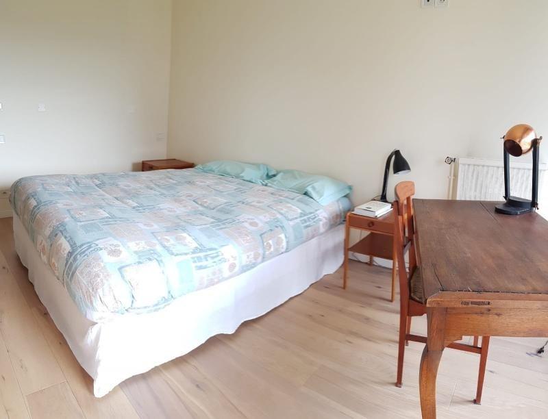 Location appartement Le pecq 1250€ CC - Photo 6