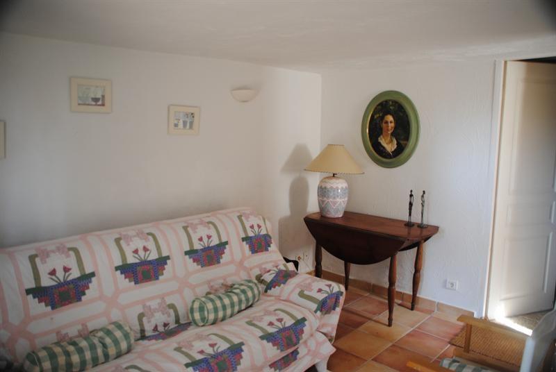 Vente maison / villa Seillans 291000€ - Photo 20