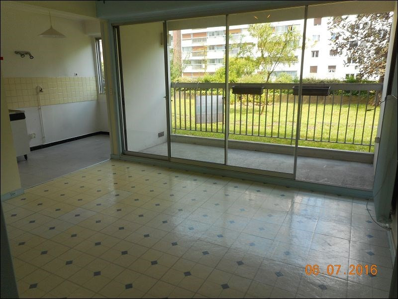 Location appartement Juvisy 718€ CC - Photo 2