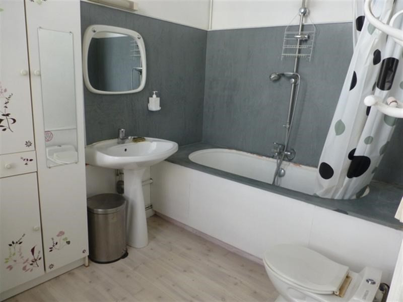 Sale apartment Saint-jean-d'angely 59400€ - Picture 8