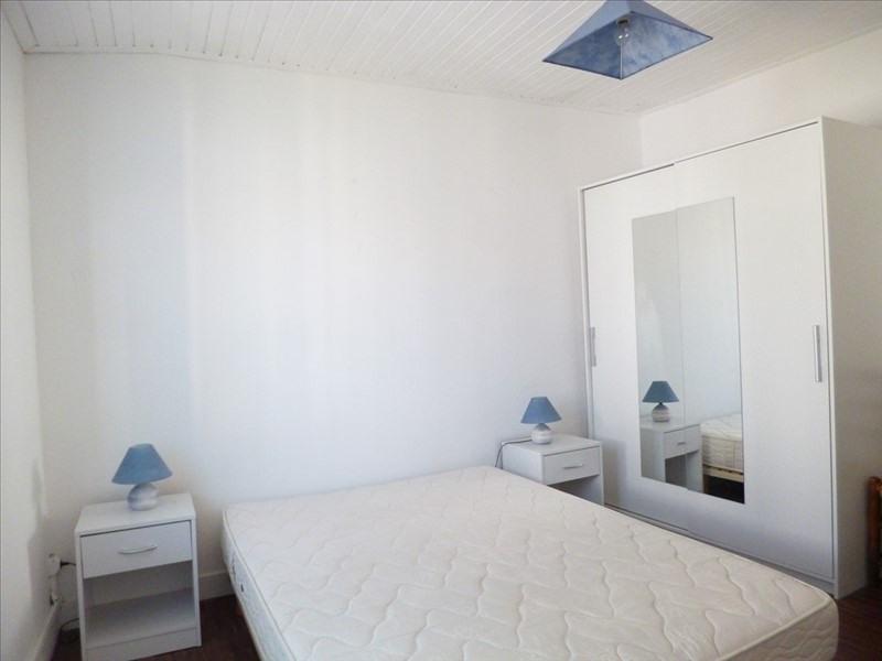 Vente maison / villa St denis d oleron 178800€ - Photo 6