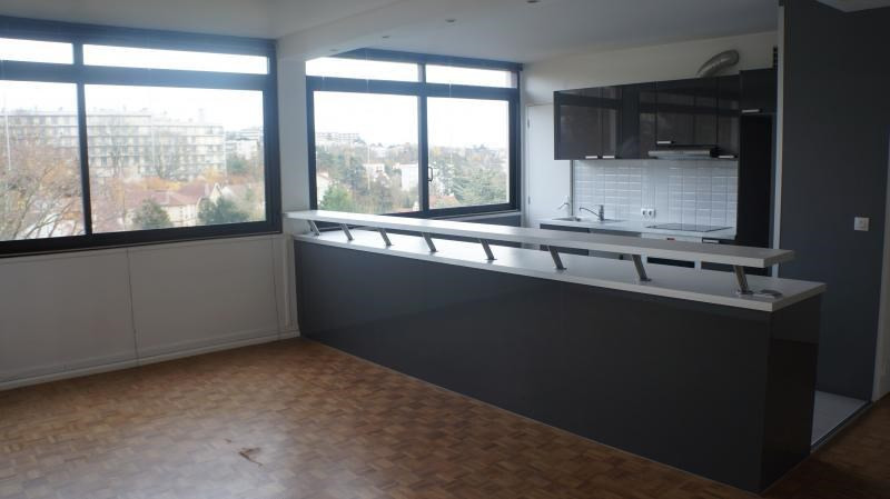 Location appartement St germain en laye 1100€ CC - Photo 1