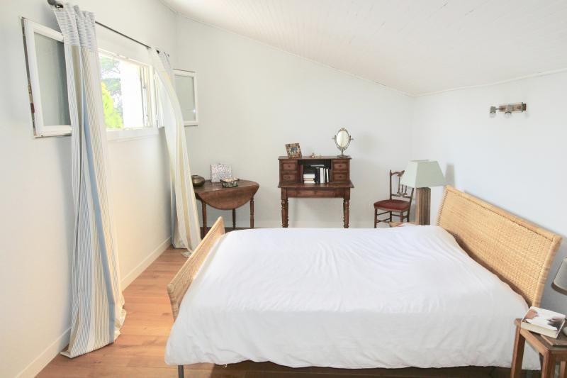 Vente maison / villa Escalquens 479000€ - Photo 5