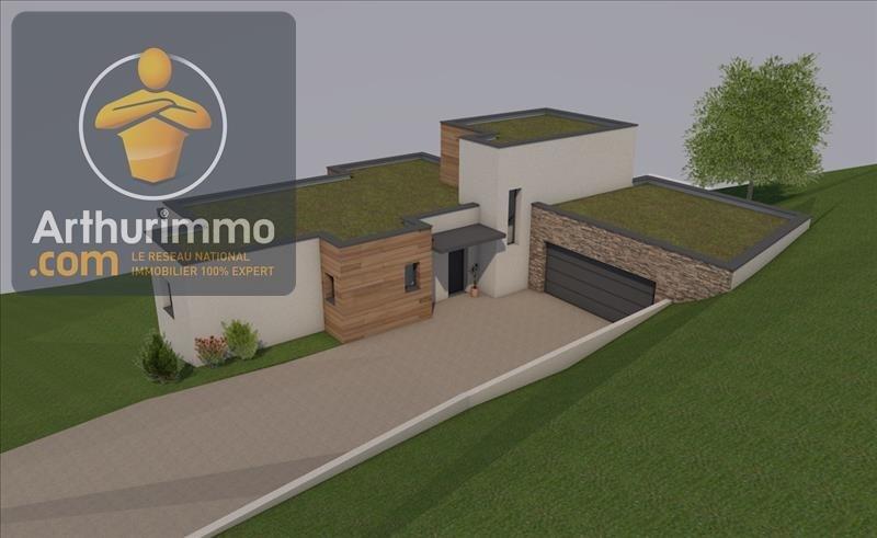 Vente de prestige maison / villa St galmier 649000€ - Photo 3