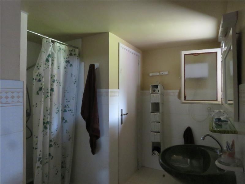 Vente maison / villa St lys 293412€ - Photo 7