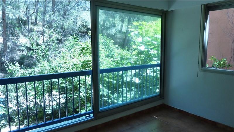 Vente appartement La ciotat 138000€ - Photo 3