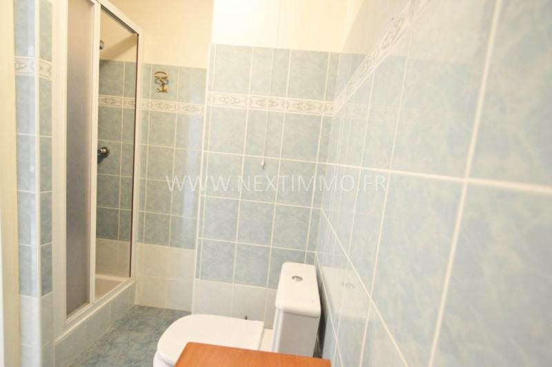Vente appartement Menton 190000€ - Photo 9