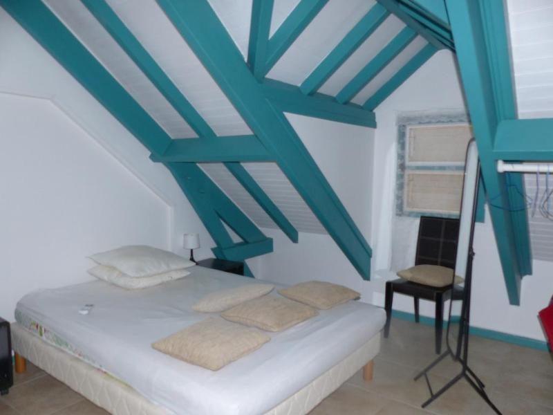 Verkauf von luxusobjekt haus Trois ilets 559000€ - Fotografie 9