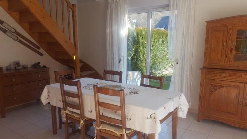 Vente maison / villa St mamet 172500€ - Photo 3
