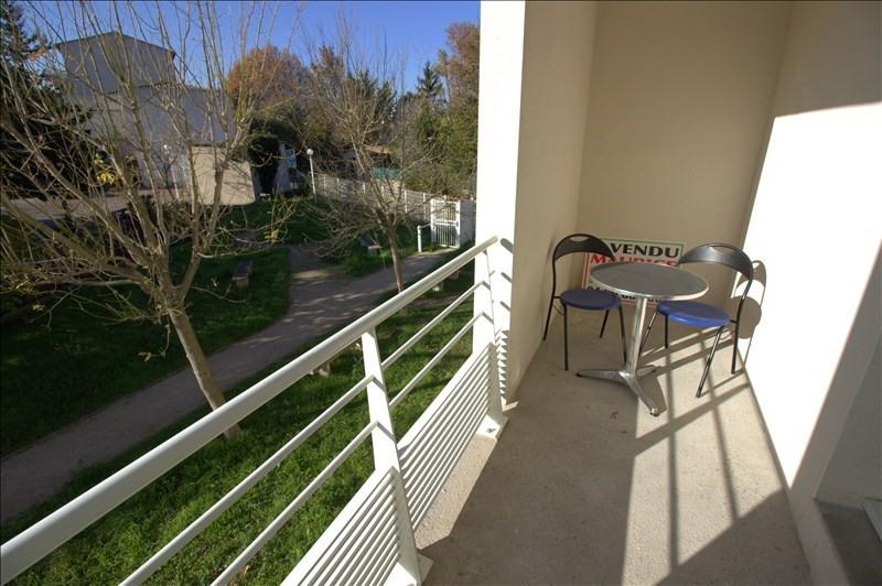 Aрендa квартирa Avignon 450€ CC - Фото 4