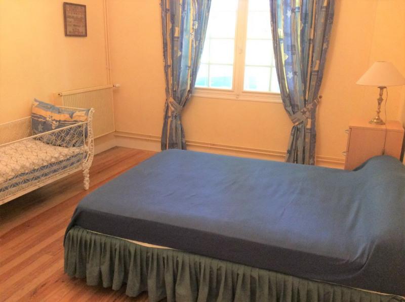 Produit d'investissement maison / villa Mornac sur seudre 339200€ - Photo 6