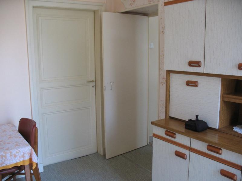 Sale house / villa Etaules 191500€ - Picture 11