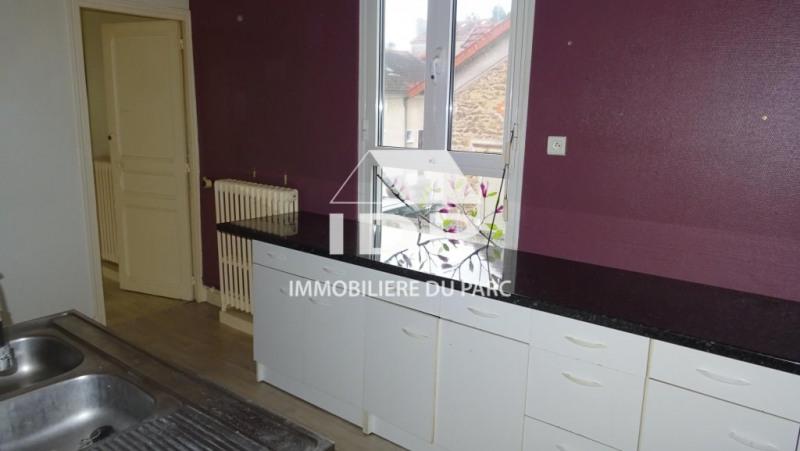 Vente maison / villa Corbeil-essonnes 136000€ - Photo 2
