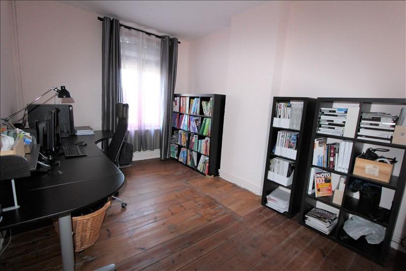 Sale house / villa Douai 149000€ - Picture 6