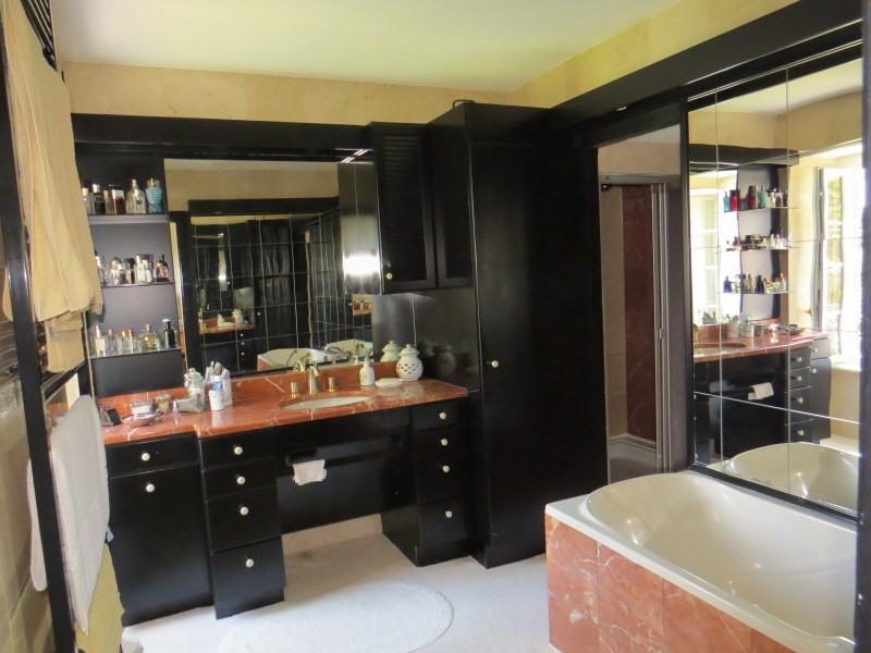 Vente maison / villa Coutances 475000€ - Photo 8