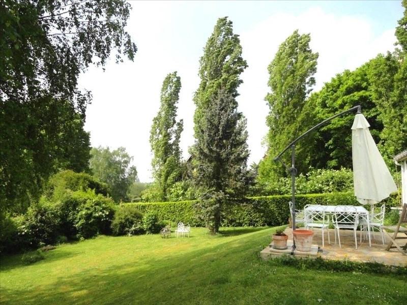 Vendita casa Feucherolles 795000€ - Fotografia 2