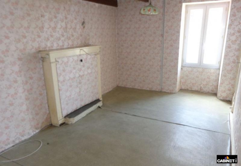 Vente maison / villa Fay de bretagne 91900€ - Photo 4