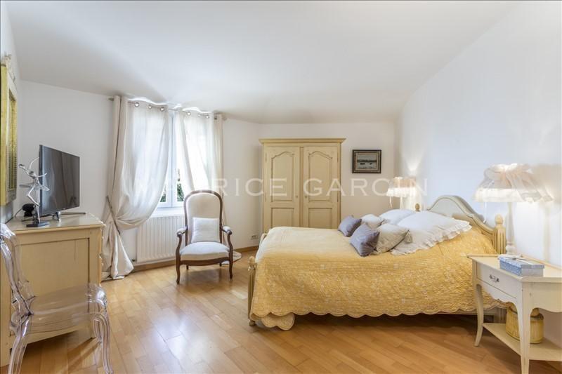 Venta de prestigio  casa Piolenc 660000€ - Fotografía 7
