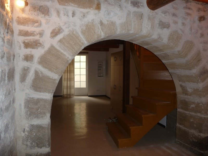 Location appartement Courthezon 320€ +CH - Photo 5
