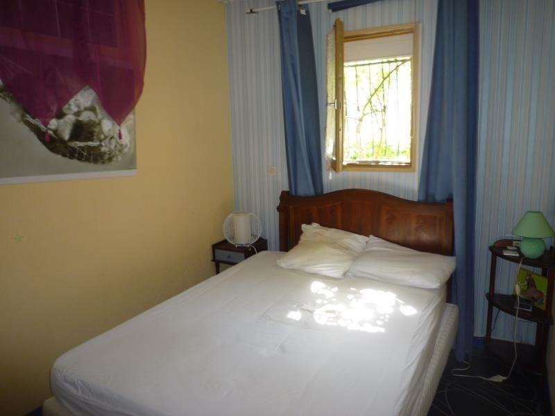 Alquiler  apartamento Culoz 630€ CC - Fotografía 5