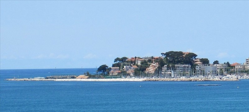 Deluxe sale house / villa Bandol 1 195 000€ - Picture 1