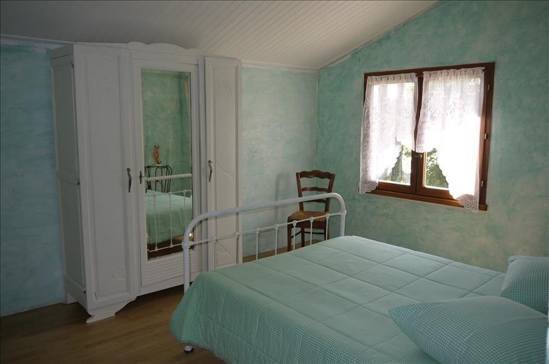 Verkauf haus Vienne 258000€ - Fotografie 9