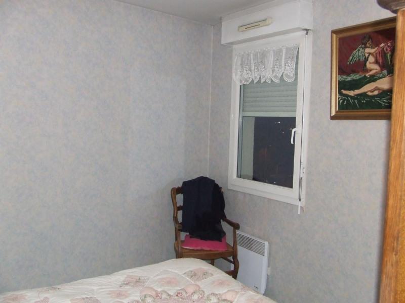 Vente appartement Sotteville les rouen 115000€ - Photo 14