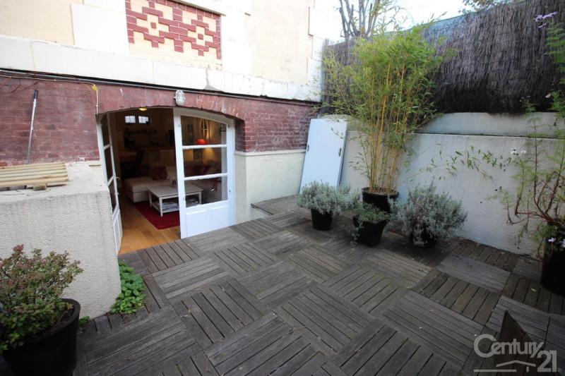 Sale apartment Deauville 192600€ - Picture 6