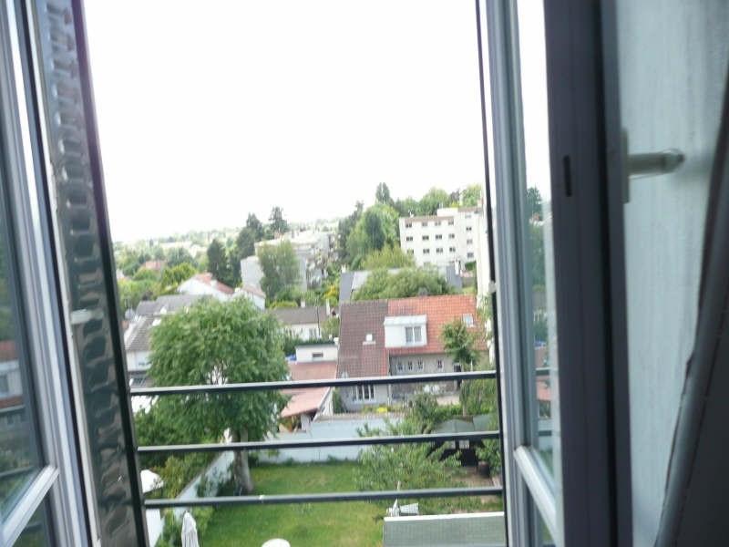 Location appartement Le plessis robinson 640€ CC - Photo 3