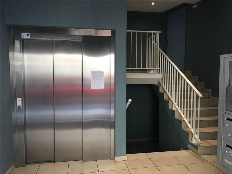 Venta  apartamento Pau 169600€ - Fotografía 9