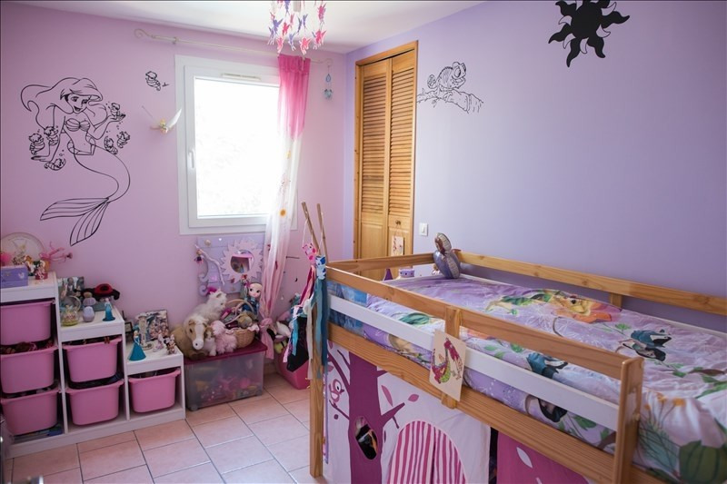 Revenda casa La valette du var 289000€ - Fotografia 9
