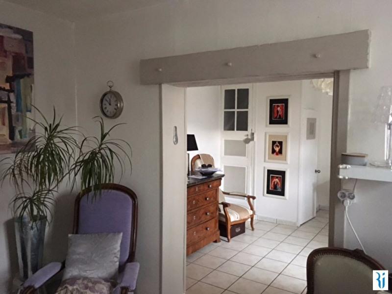 Venta  casa Rouen 152000€ - Fotografía 6