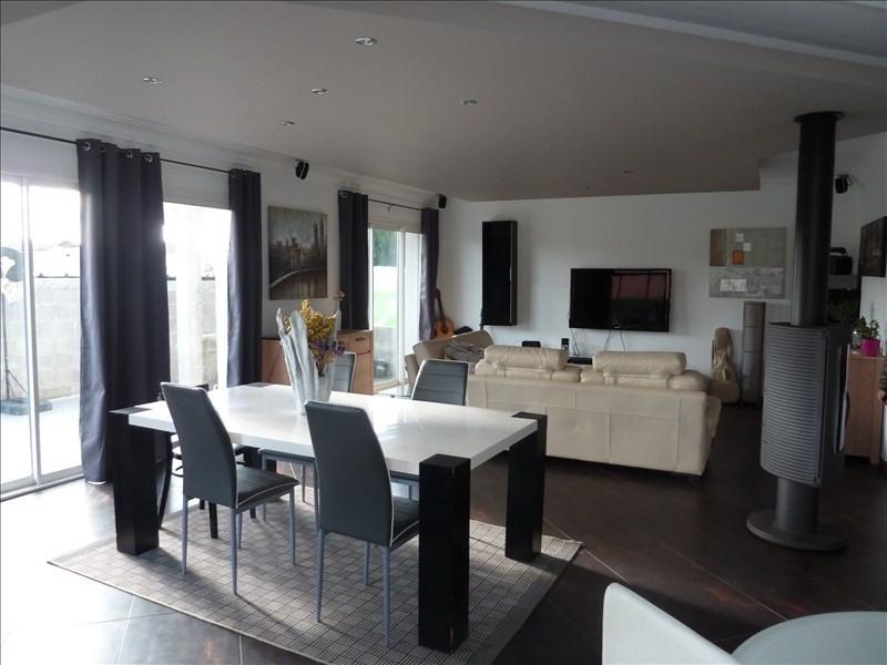 Vente maison / villa Pau 333000€ - Photo 4