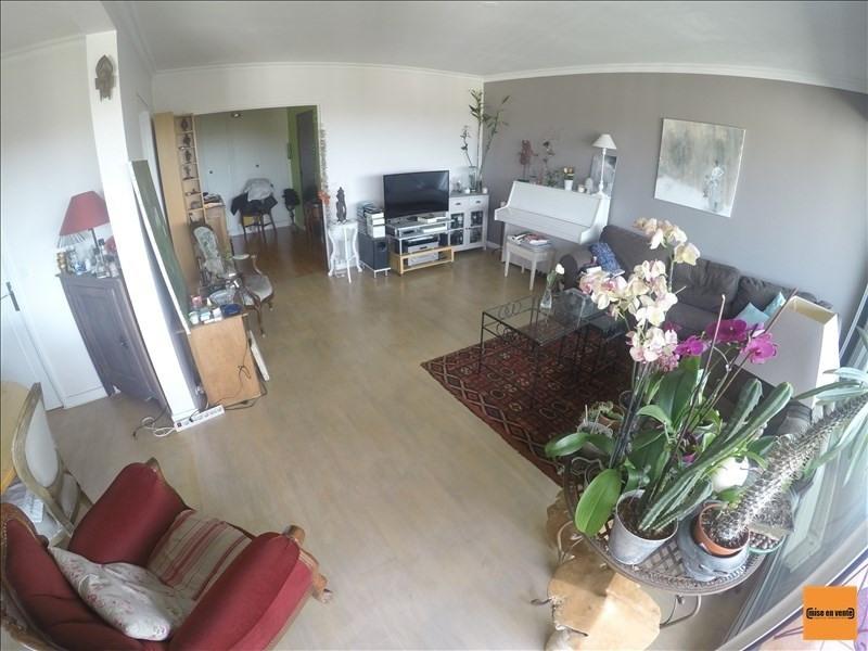 出售 公寓 Sucy en brie 320000€ - 照片 2