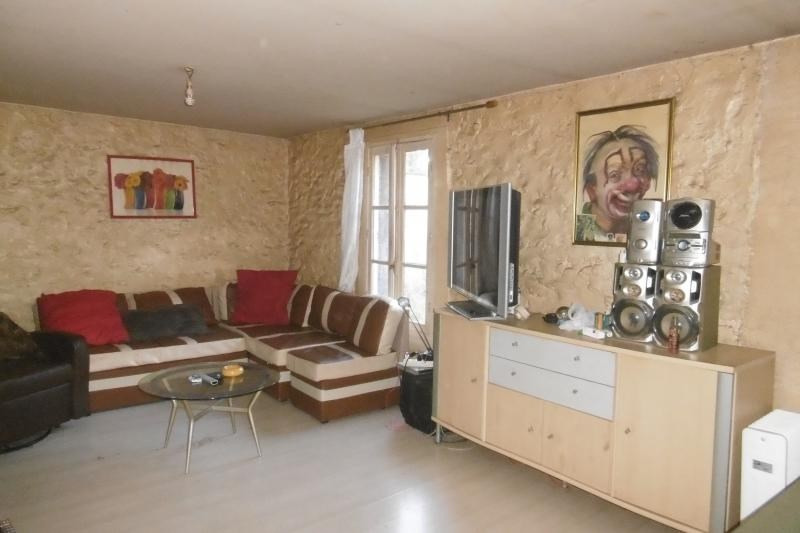 Sale house / villa Noisy le grand 399 000€ - Picture 3