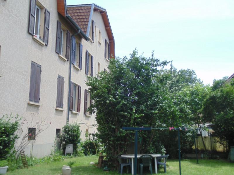 Sale apartment Saint-martin-d'hères 95000€ - Picture 2