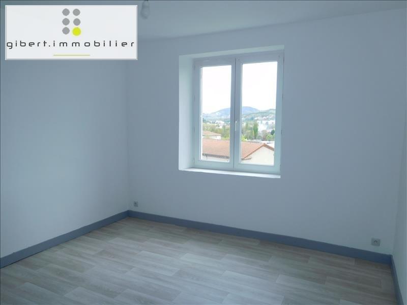 Rental house / villa Le puy en velay 771,79€ +CH - Picture 6
