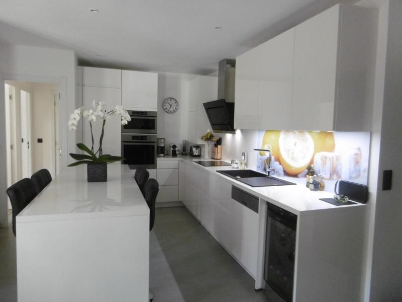 Продажa квартирa Gournay sur marne 299000€ - Фото 3